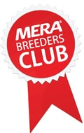 Breeder-club-thumbnail
