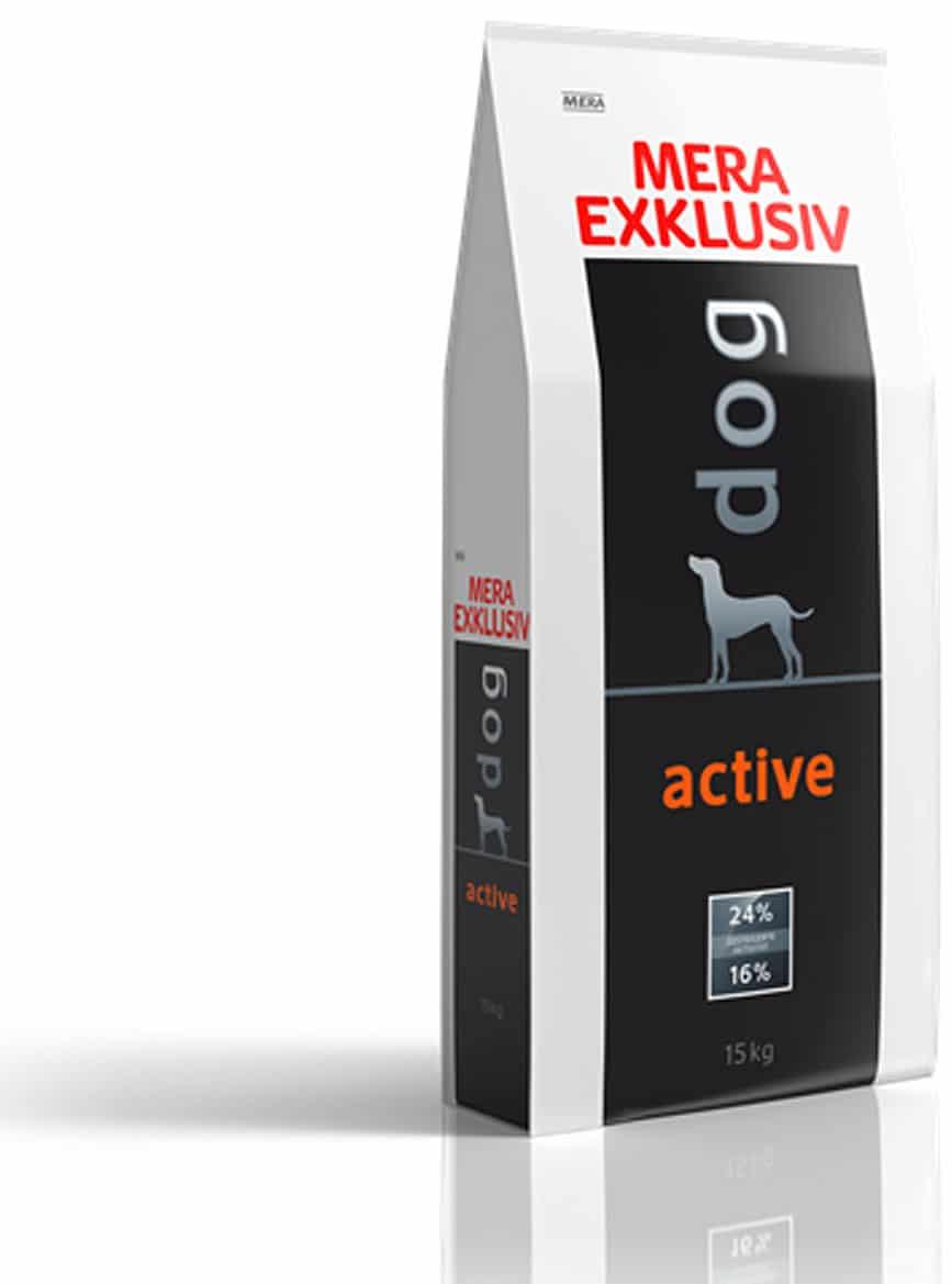 Exklusiv-Active-large
