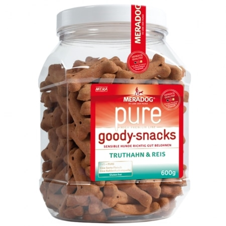 Mera-Goody-Snacks